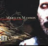 drums antichrist superstar